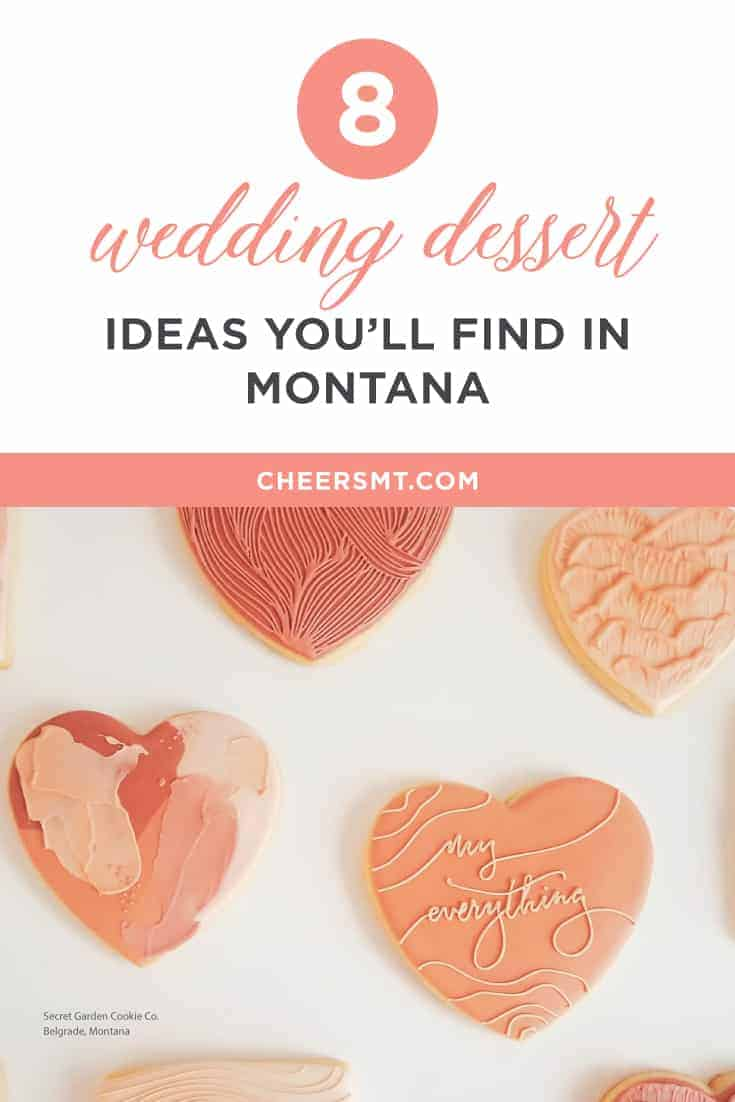 8-Wedding-Dessert-Ideas-pin