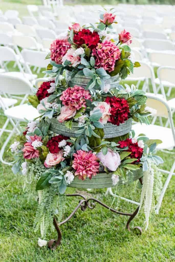 Florals-Rustic-Ranch-Wedding-Helena