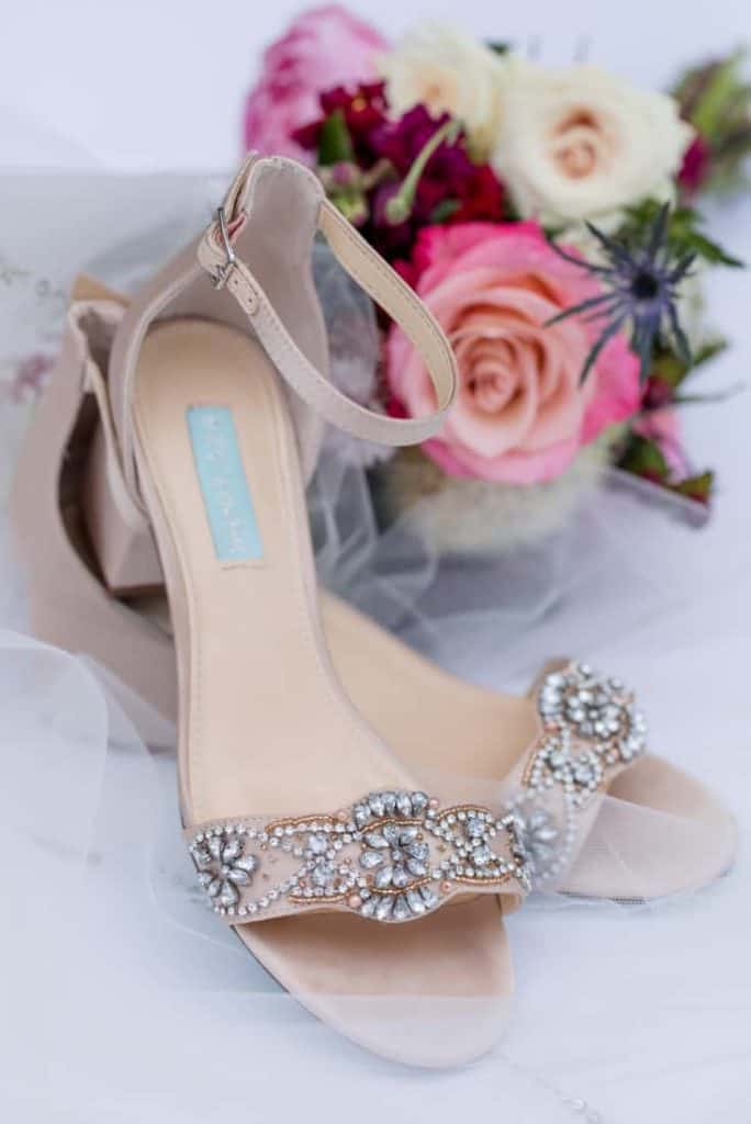 Kylee-Bridal-Shoes