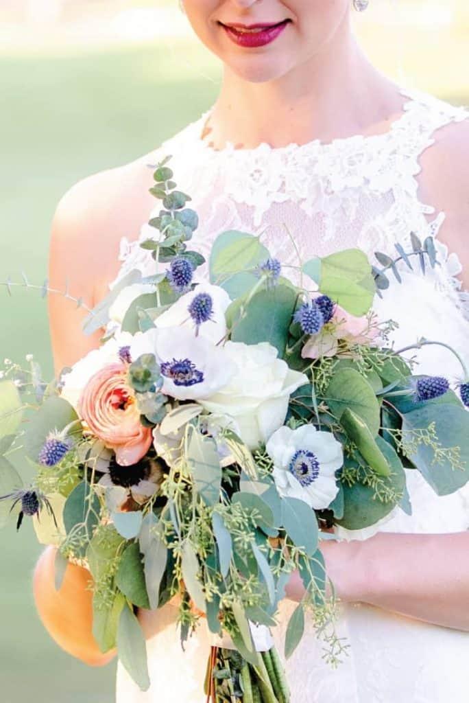 Amy-Bridal-Bouquet