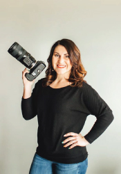 Amber-Renee-Photographer