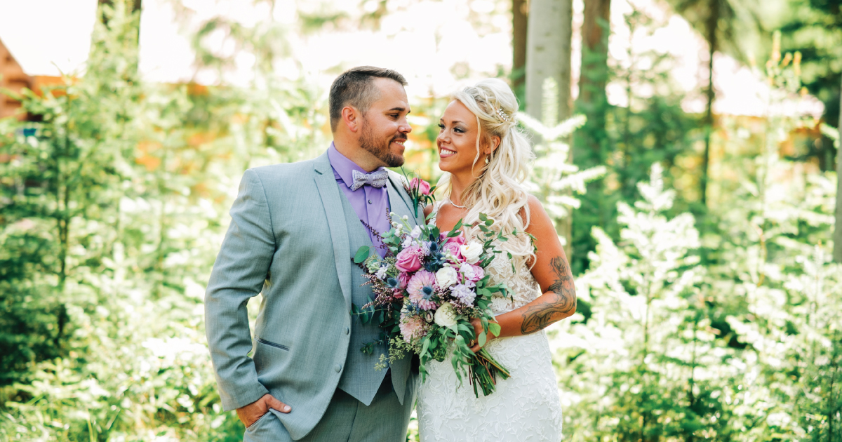 Jennifer-and-Jason-Dream-Mountainside-Wedding-Feature