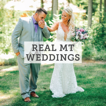 Montana-Real-MT-Wedding-Homepage-Square