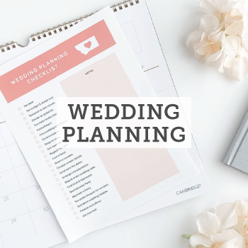 Montana-Wedding-Planning-Homepage-Square