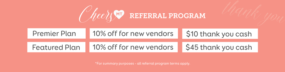 Referral-Program-Summary_Final_
