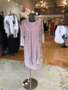 Montana Dress Co