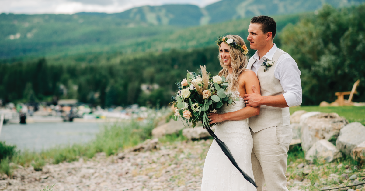 Whitefish-Lake-Wedding-Feature