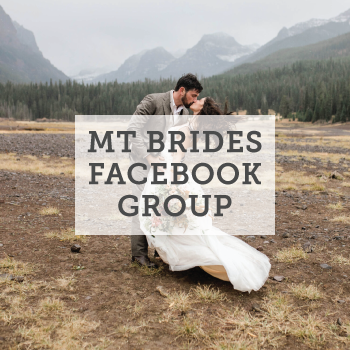Montana-Brides-FB-Group