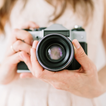9 Wedding Planning Tips from Montana Wedding Photographers Feature