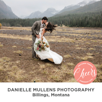 Danielle Mullens Photography Billings Montana