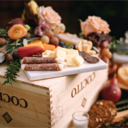Savor-and-Graze-Wedding-Grazing-Board-Box