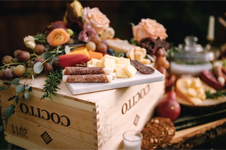 Savor-and-Graze-Wedding-Grazing-Board-Box