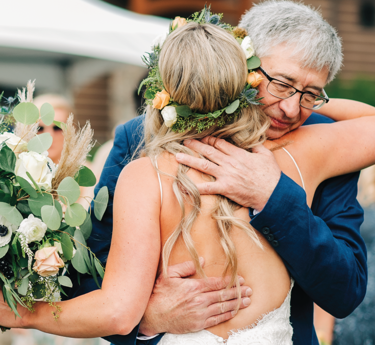 Wedding Photography Styles Part 1: Capturing
